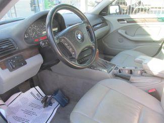 2001 BMW 325i Gardena, California 4