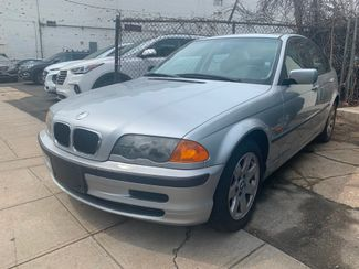 2001 BMW 325i in New Rochelle, NY 10801