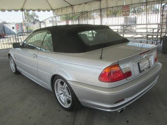2001 BMW 330Ci Gardena, California 1