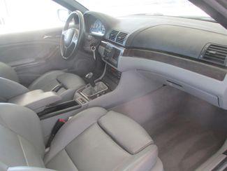 2001 BMW 330Ci Gardena, California 8