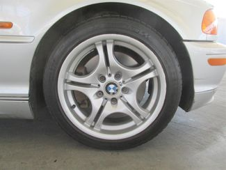2001 BMW 330Ci Gardena, California 14