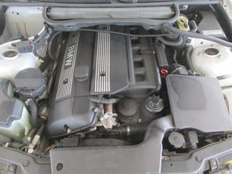 2001 BMW 330Ci Gardena, California 15