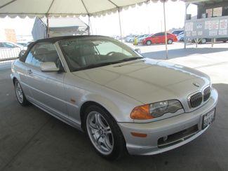 2001 BMW 330Ci Gardena, California 3