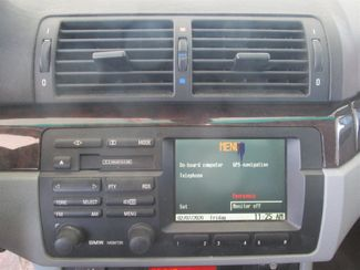 2001 BMW 330Ci Gardena, California 6
