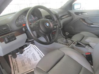 2001 BMW 330Ci Gardena, California 4