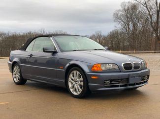 2001 BMW 330Ci in Jackson, MO 63755