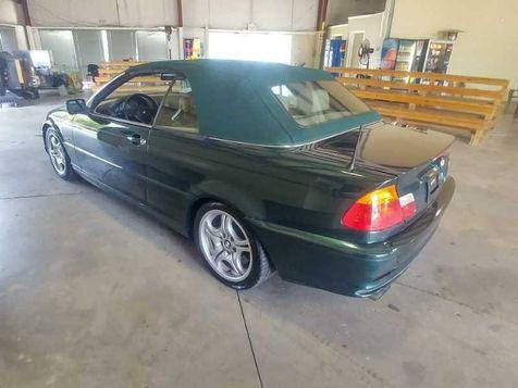 2001 BMW 330Ci  | JOPPA, MD | Auto Auction of Baltimore  in JOPPA, MD