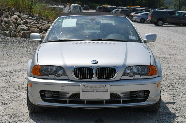 2001 BMW 330Ci Naugatuck, Connecticut 13