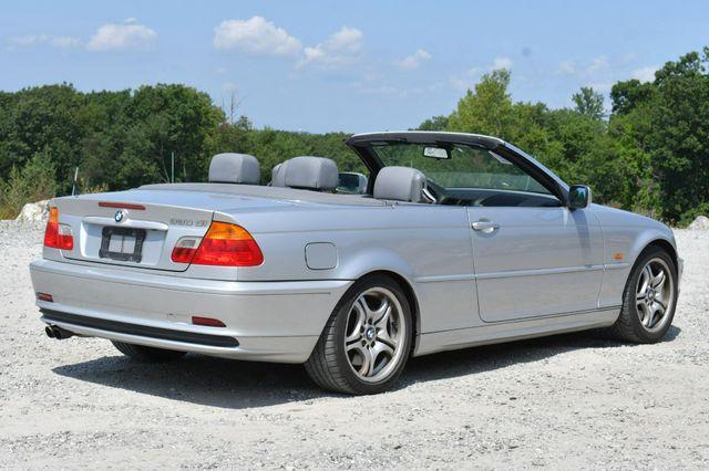 2001 BMW 330Ci Naugatuck, Connecticut 4