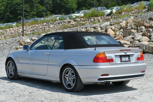 2001 BMW 330Ci Naugatuck, Connecticut 8