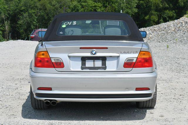 2001 BMW 330Ci Naugatuck, Connecticut 9