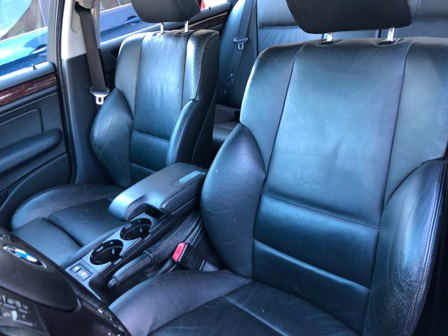 2001 BMW 330i in Sterling, VA 20166