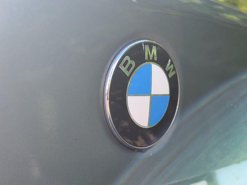 2001 BMW 525i  Low Miles Local History Sport Premium Package Rare  city Washington  Complete Automotive  in Seattle, Washington