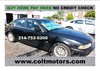 2001 BMW 530i 530iA St. Louis, Missouri