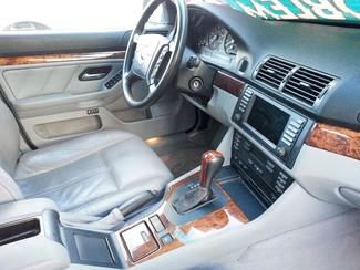 2001 BMW 530i 530iA St. Louis, Missouri 27