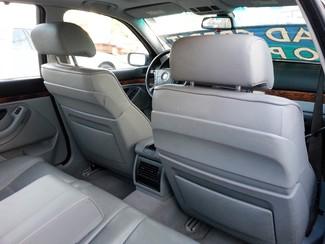 2001 BMW 530i 530iA St. Louis, Missouri 29
