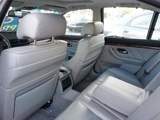 2001 BMW 530i 530iA St. Louis, Missouri 32