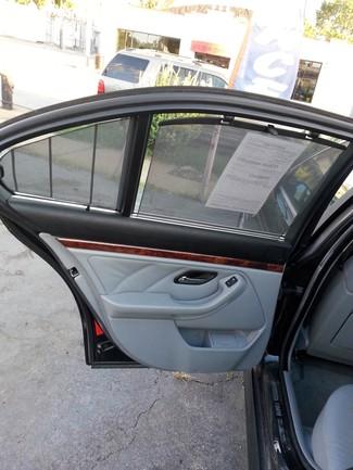 2001 BMW 530i 530iA St. Louis, Missouri 34