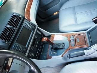 2001 BMW 530i 530iA St. Louis, Missouri 38