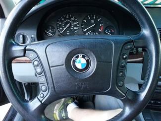 2001 BMW 530i 530iA St. Louis, Missouri 39