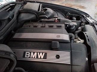 2001 BMW 530i 530iA St. Louis, Missouri 44