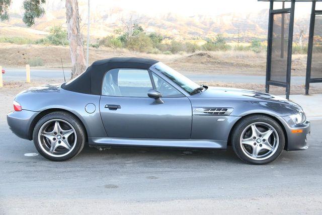 2001 BMW M Models 3.2L Santa Clarita, CA 12