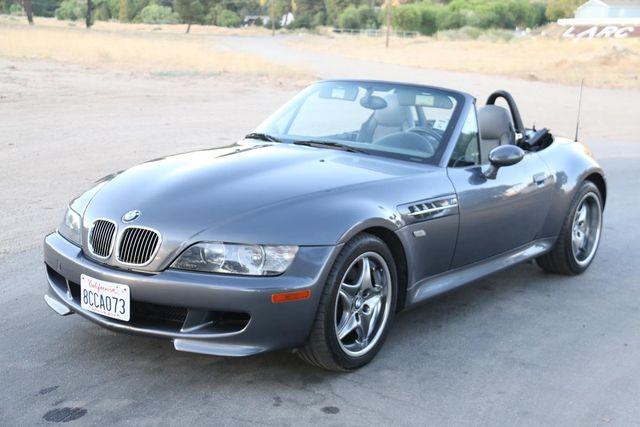 2001 BMW M Models 3.2L Santa Clarita, CA 13