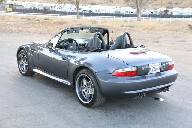 2001 BMW M Models 3.2L Santa Clarita, CA 15
