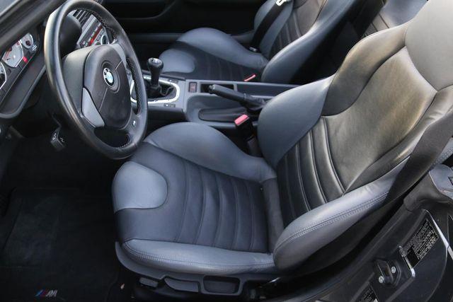 2001 BMW M Models 3.2L Santa Clarita, CA 18