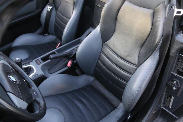2001 BMW M Models 3.2L Santa Clarita, CA 20
