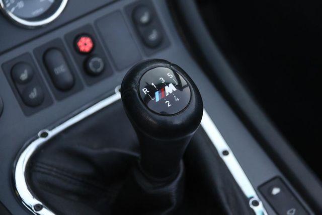 2001 BMW M Models 3.2L Santa Clarita, CA 25