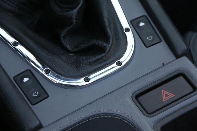 2001 BMW M Models 3.2L Santa Clarita, CA 26