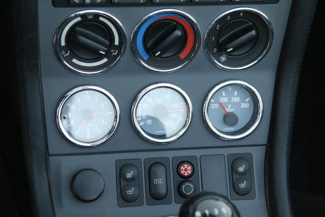 2001 BMW M Models 3.2L Santa Clarita, CA 27