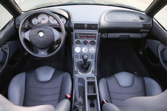 2001 BMW M Models 3.2L Santa Clarita, CA 7