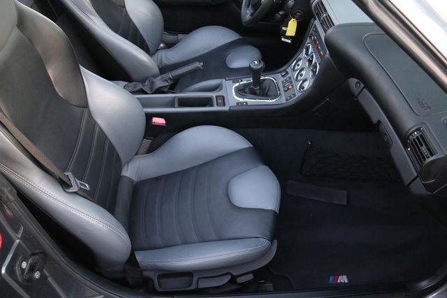 2001 BMW M Models 3.2L Santa Clarita, CA 19