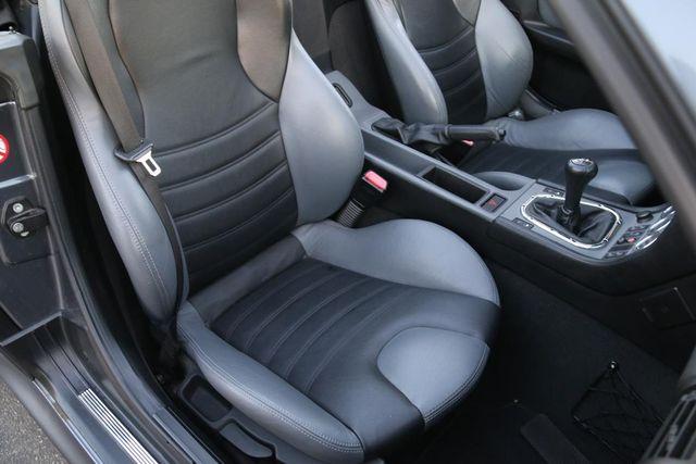 2001 BMW M Models 3.2L Santa Clarita, CA 21