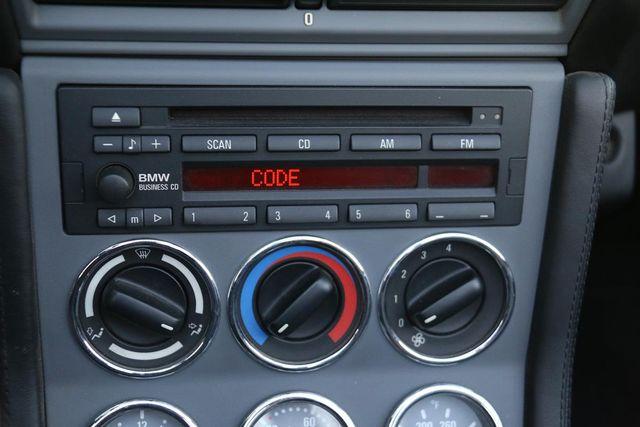2001 BMW M Models 3.2L Santa Clarita, CA 28