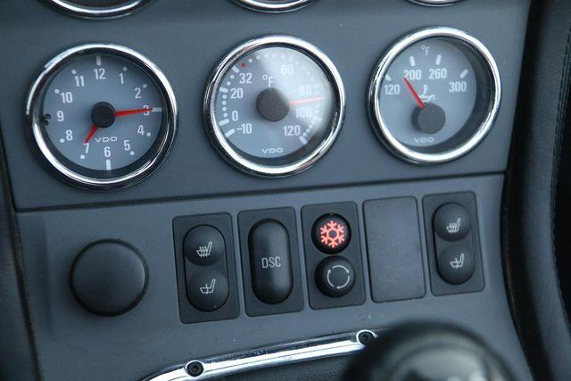 2001 BMW M Models 3.2L Santa Clarita, CA 29