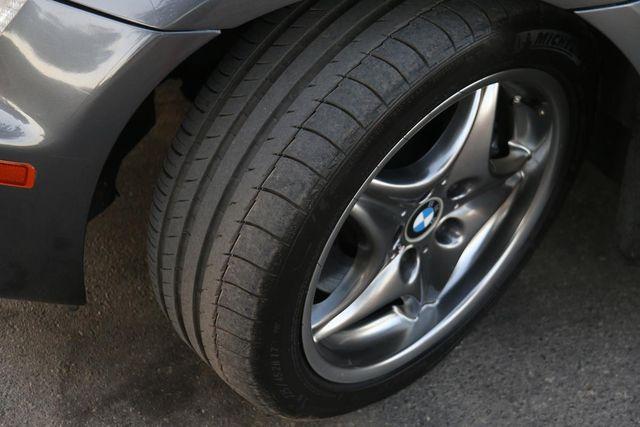 2001 BMW M Models 3.2L Santa Clarita, CA 35