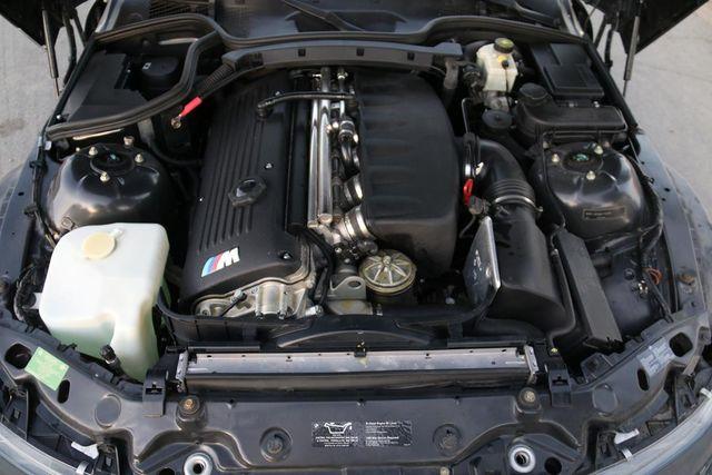 2001 BMW M Models 3.2L Santa Clarita, CA 31