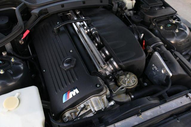 2001 BMW M Models 3.2L Santa Clarita, CA 32
