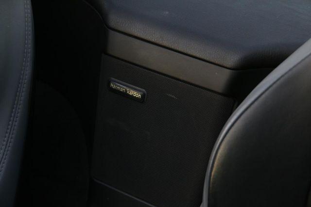 2001 BMW M Models 3.2L Santa Clarita, CA 33