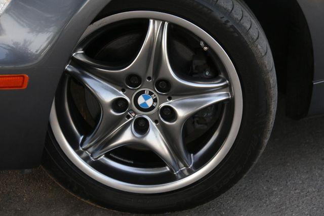 2001 BMW M Models 3.2L Santa Clarita, CA 36
