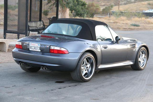 2001 BMW M Models 3.2L Santa Clarita, CA 6