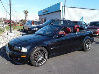 2001 BMW M Models M3 in Virginia Beach VA, 23452