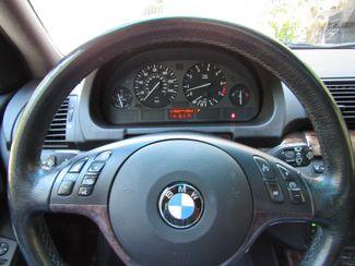 2001 BMW X5 3.0L AWD Low Miles Bend, Oregon 12
