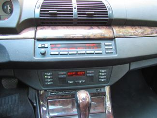 2001 BMW X5 3.0L AWD Low Miles Bend, Oregon 13