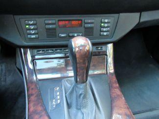 2001 BMW X5 3.0L AWD Low Miles Bend, Oregon 14