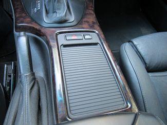 2001 BMW X5 3.0L AWD Low Miles Bend, Oregon 15