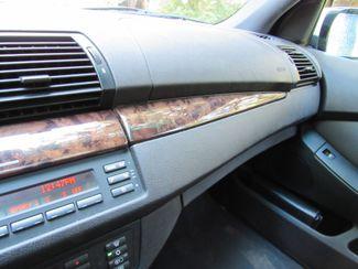 2001 BMW X5 3.0L AWD Low Miles Bend, Oregon 16